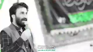 شفای نوزاد در حرم مطهر امام رضا (ع) در روزهای قرنطینه