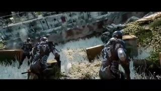 رونمایی از بازی Crysis Remastered - هاردیت