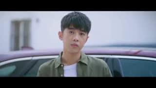 میکس عاشقانه و هماهنگ سریال چینی عشقم مرا روشن کن