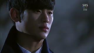 قسمت هفتم سریال کره ای تو از ستاره ها اومدی My Love from the Star + زیرنویس فارسی آنلاین { درخواستی ویژه }