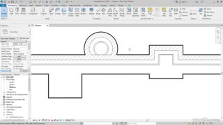 Lynda – Revit: Tips, Tricks, and Troubleshooting Download
