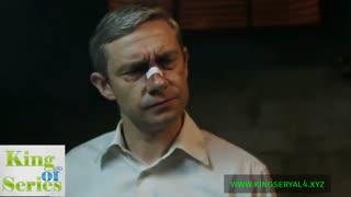 پیشنمایش و تریلر سریال رازالود و جنایی Fargo