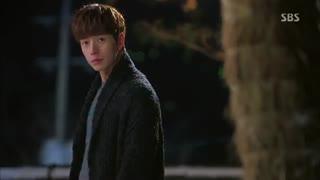 قسمت دوازدهم سریال کره ای تو از ستاره ها اومدی My Love from the Star + زیرنویس فارسی آنلاین { درخواستی ویژه }