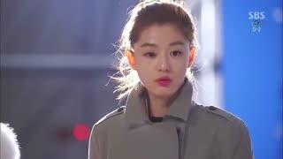 قسمت چهاردهم سریال کره ای تو از ستاره ها اومدی My Love from the Star + زیرنویس فارسی آنلاین { درخواستی ویژه }