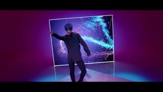 موزیک ویدیو Highlight از Seventeen +زیرنویس فارسی