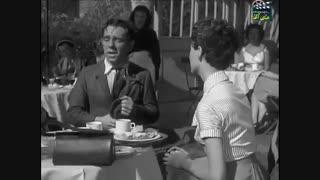 نورمن ویزدوم - سینمایی