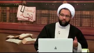 آیا شیعیان امیرالمومنین علیه السلام را خدا می دانند!!!؟