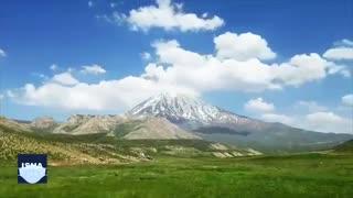 دو روز تأیید و تکذیب «وقف دماوند»