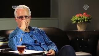 فعالیت های ناصر صاحبی را در مجموعه مستند خرم شهر تماشا کنید | فعالیت گروه های جهادی در تمام ایران