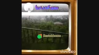 رزرو ویلا در گیلان _رحیم آباد