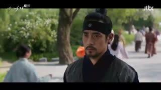 قسمت دوم  سریال کره ای کشور من My Country+زیرنویس چسبیده با بازی یانگ سه جونگ و جانگ هیوک