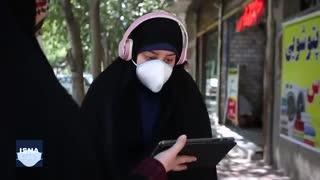 درددل خبرنگاران استانی؛ از فقدان بیمه تا مشکلات معیشتی
