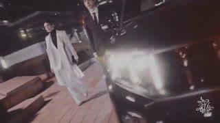 میکس باحال از جونگ ته اول و کو سو ریونگ در سریال کره ای پادشاه ابدی The King: Eternal Monarch با آهنگ Boss Bitch