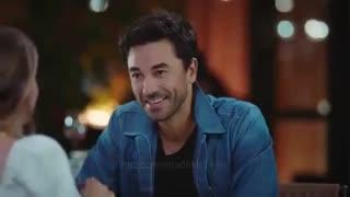 سریال Yasak Elma سیب ممنوعه قسمت 75 با زیرنویس چسبیده فارسی نماشا