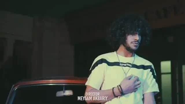 متن آهنگ چی میشه رد بشی از کوچمون احسان دریادل